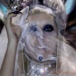 Lady Gaga Born This Way Video - Cool or WTF? - Poll
