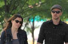 Jessica Biel y Justin Timberlake terminaron - En serio!