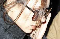 Victoria Beckham estresada por verse enorme para la Boda Real?