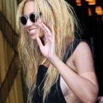 Beyonce & Jay Z cantaran en la Boda Real? Charming!