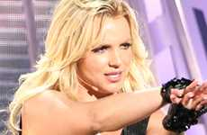 Britney Spears ya no baila igual… La Brit de antes Vs. La de Ahora – VIDEO