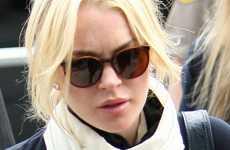 Angelina Jolie – Lindsay Lohan – Lady Gaga – Gossip enlatados!!!