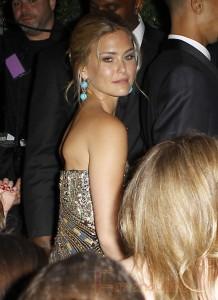 Leonardo DiCaprio es soltero!!!