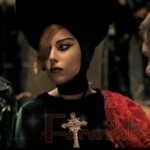 gaga-judas-video-1