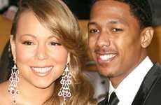 Mariah Carey y sus gemelos presentan algunos gossip enlatados y frescos!