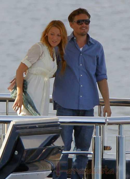 Gia steel mediterranean couple