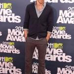 Twilight Triunfa en los MTV Movie Awards 2011 - Ganadores