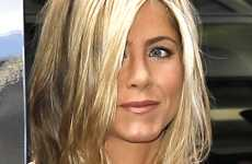 OMG! Jennifer Aniston es una rompehogares?? Homewrecker??