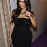 Por qué Kim Kardashian demanda a Old Navy?