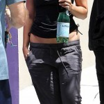 Vanessa Hudgens Huge!!!