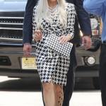 Lady Gaga DEVASTADA por la Muerte de Amy Winehouse... BS!