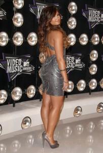 Demi Lovato defiende su peso