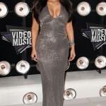 MTV Video Music Awards 2011 - Lista de Ganadores