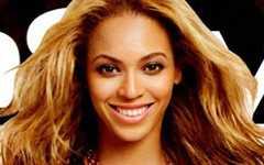 Beyonce: Lista para tener hijos – Instyle Magazine