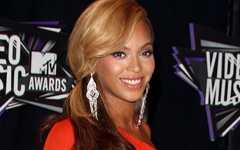Beyonce embarazada! Revela embarazo en los VMAs!?