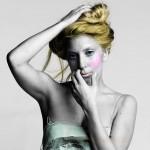 FP_7844935_TRG_Lady_Gaga_18_18