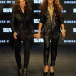 Beyonce luce espectacular, disfruta mucho su embarazo