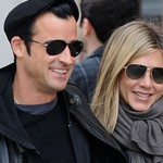 Jennifer Aniston & Justin Theroux: HOT COUPLE!!!!