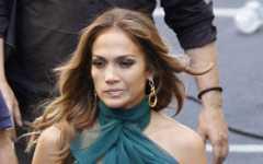 Jennifer Lopez le tendió una trampa a Bradley Cooper?