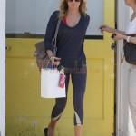 Ashley Tisdale protagoniza nueva comedia Under Construction