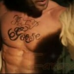Video Criminal de Britney Spears - HOT! NSFW