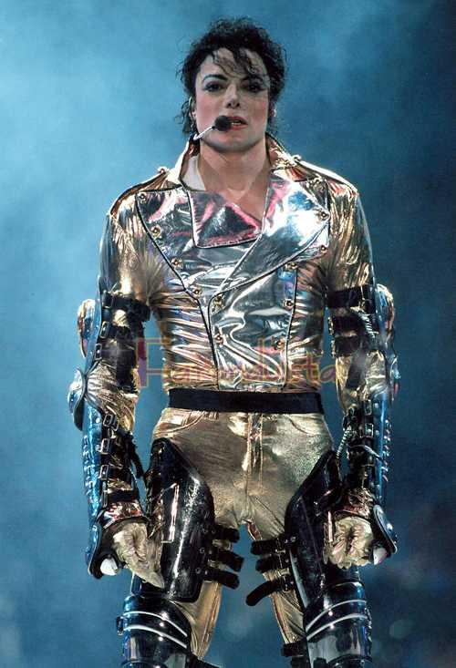 Dr. Conrad Murray, CULPABLE en el caso de Michael Jackson - Justicia?