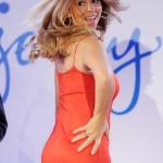 Mariah Carey embajadora de Jenny Craig - TV PROMO! UPDATE!!!
