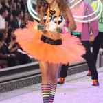 Fotos del Victoria's Secret Fashion Show 2011