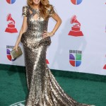 FP_8150469_Latin_GrammyAwards_RIA_10_46