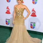 FP_8150475_Latin_GrammyAwards_RIA_16_46