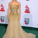 FP_8150477_Latin_GrammyAwards_RIA_18_46