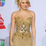 FP_8150478_Latin_GrammyAwards_RIA_19_46