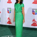 FP_8150479_Latin_GrammyAwards_RIA_20_46