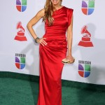 FP_8150486_Latin_GrammyAwards_RIA_27_46