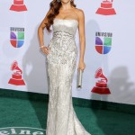 FP_8150492_Latin_GrammyAwards_RIA_33_46
