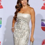 FP_8150493_Latin_GrammyAwards_RIA_34_46