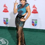 FP_8150504_Latin_GrammyAwards_RIA_45_46
