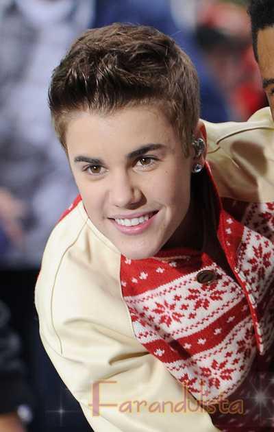Mariah Yeater quiere otra prueba de ADN de Justin Bieber