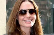 Angelina Jolie come solo 600 calorias al dia?