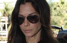 Sandra Bullock devastada al perder a Ryan Reynolds?