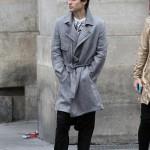 Jared Leto es el hombre peor vestido en el mundo! LMAO!