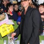Nominados a los Golden Globe Awards 2011 - George, Ryan, Michelle