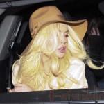 Lindsay Lohan no va al Big Brother