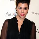 Las Kardashians son famosas sin talento - LMAO!!