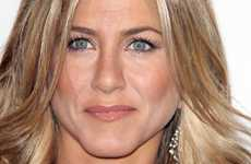 Jennifer Aniston habla sobre su piel y revela que ya no fuma