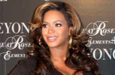 Beyonce tuvo a su hija Ivy Blue Carter – Blue Ivy Carter!