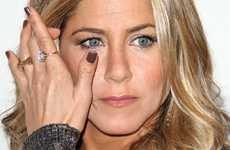 Jennifer Aniston EMBARAZADA? Toma un break para ser madre?