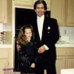 Khloe Kardashian es una Kardashian! - dice Kris Jenner