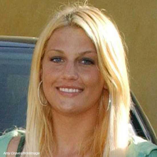 Leslie Carter murió por sobre dosis de drogas, según reporte policial