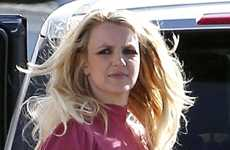 Britney Spears Juez en X-Factor?